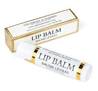 Signature Lip Balm | Gilchrist & Soames