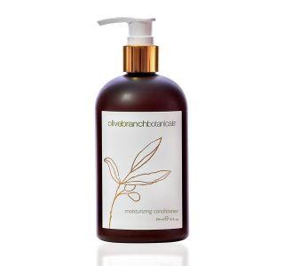 Olive Branch Botanicals Moisturizing Conditioner, 12oz
