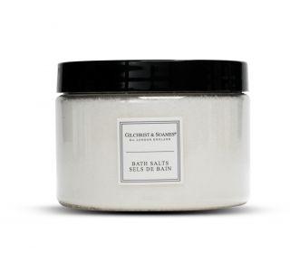 London Collection® Bath Salts, 12oz