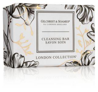 Aloe Soap | London | Gilchrist & Soames