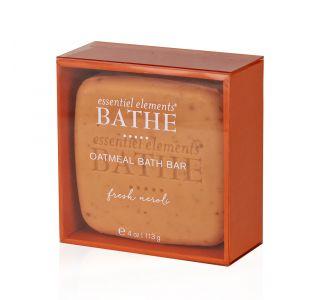 Oatmeal Soap | Bathe | Gilchrist & Soames