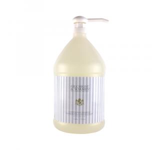 Conditioning Shampoo | English Spa | Gilchrist & Soames