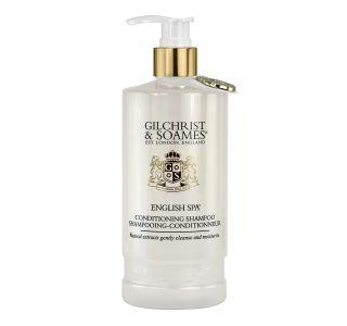 English Spa® Conditioning Shampoo, 15.5oz
