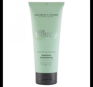 Spa Therapy™ Shampoo, 8oz
