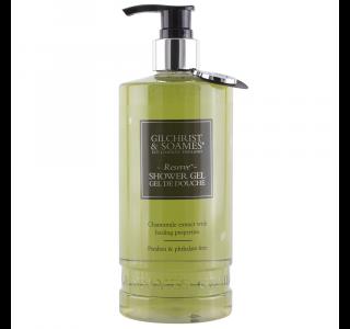 Reserve™ Shower Gel, 15.5oz