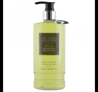 Reserve™ Shampoo, 15.5oz