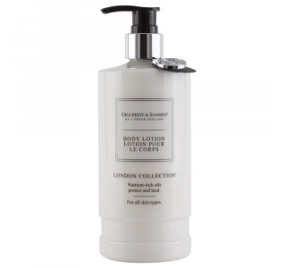 London Collection® Body Lotion, 15.5oz