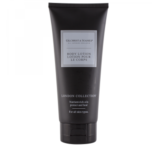 London Collection® Body Lotion, 8oz