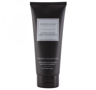 London Collection® Conditioner, 8oz