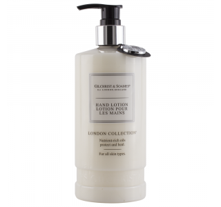 London Collection® Hand Lotion, 15.5oz