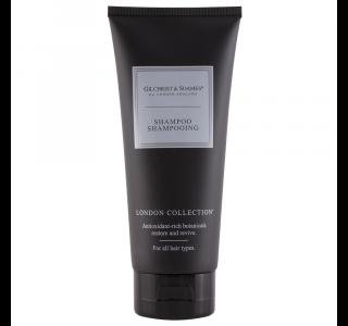 London Collection® Shampoo, 8oz