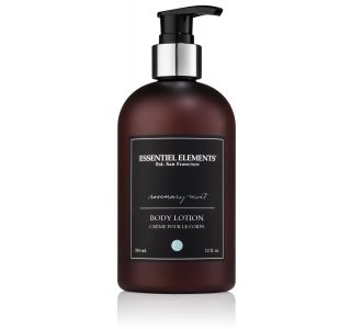 Body Lotion | Rosemary Mint | Gilchrist & Soames