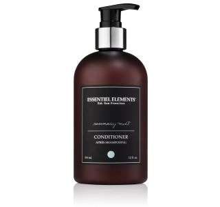 Conditioner | Rosemary Mint | Gilchrist & Soames