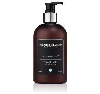 Shower Gel | Rosemary Mint | Gilchrist & Soames