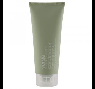 Verde™ Conditioner, 8oz
