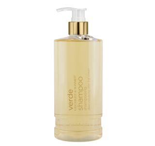 Verde™ Shampoo, 15.5oz