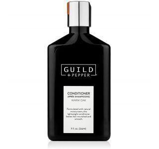 Conditioner | GUILD+PEPPER | Gilchrist & Soames