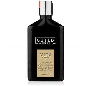Body Wash | GUILD+PEPPER | Gilchrist & Soames