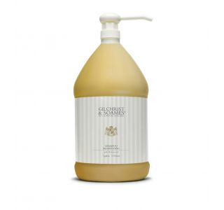 English Spa® Shampoo, Gallon