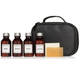 Essentiel Elements®  Jet Set Travel Pack