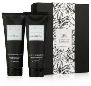 London Collection® Hair Care Box Set, 8oz