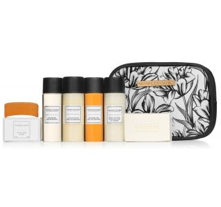 London Collection® Jet Set Travel Pack