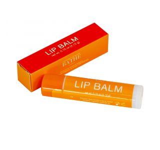 Citrus Lip Balm | Bathe Collection | Gilchrist & Soames