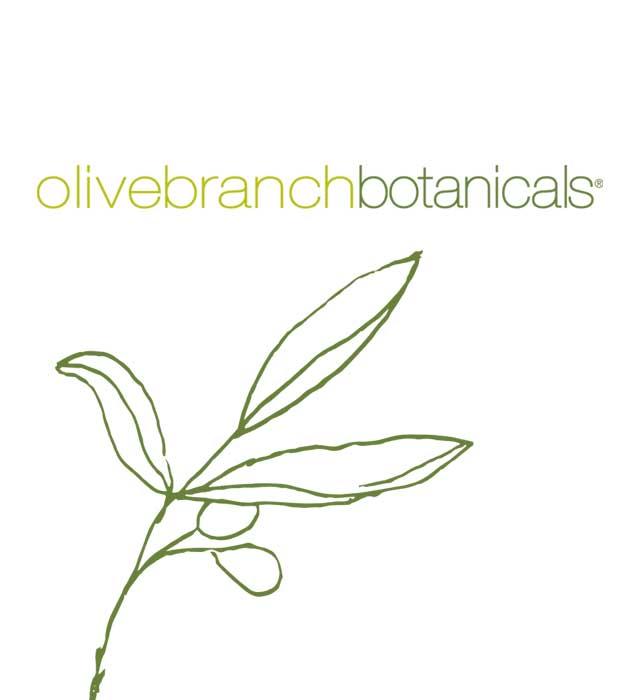 Olive Branch Botanicals